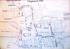Hingham-1595