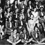 G2 Guides c1950