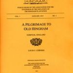 A-Pilgrimage-vol-1