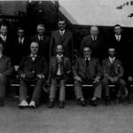 Hingham-Rectory-1931