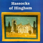 Historic-Hassocks