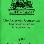 The-American-Connection