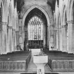 W03–St-Andrew's