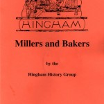 Millers-and-Bakers