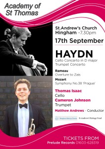 Hingham-Concert-Poster
